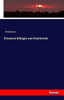 Cover: https://exlibris.azureedge.net/covers/9783/7433/2766/5/9783743327665xl.jpg