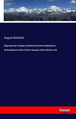 Cover: https://exlibris.azureedge.net/covers/9783/7433/3005/4/9783743330054xl.jpg