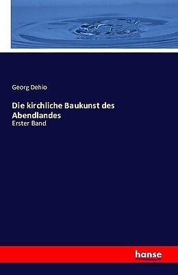 Cover: https://exlibris.azureedge.net/covers/9783/7433/3165/5/9783743331655xl.jpg