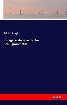 Cover: https://exlibris.azureedge.net/covers/9783/7433/3190/7/9783743331907xl.jpg