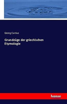 Cover: https://exlibris.azureedge.net/covers/9783/7433/3201/0/9783743332010xl.jpg