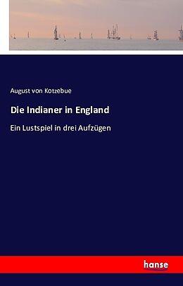 Cover: https://exlibris.azureedge.net/covers/9783/7433/3291/1/9783743332911xl.jpg