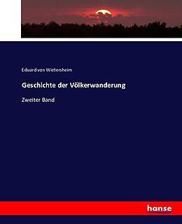 Cover: https://exlibris.azureedge.net/covers/9783/7433/3427/4/9783743334274xl.jpg