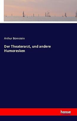 Cover: https://exlibris.azureedge.net/covers/9783/7433/3448/9/9783743334489xl.jpg