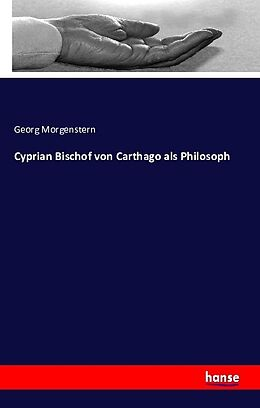 Cover: https://exlibris.azureedge.net/covers/9783/7433/3612/4/9783743336124xl.jpg