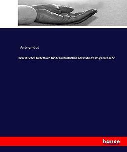 Cover: https://exlibris.azureedge.net/covers/9783/7433/3630/8/9783743336308xl.jpg