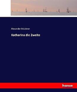 Cover: https://exlibris.azureedge.net/covers/9783/7433/3700/8/9783743337008xl.jpg