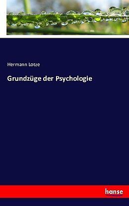Cover: https://exlibris.azureedge.net/covers/9783/7433/3748/0/9783743337480xl.jpg