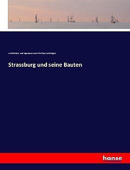 Cover: https://exlibris.azureedge.net/covers/9783/7433/3992/7/9783743339927xl.jpg