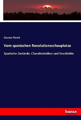 Cover: https://exlibris.azureedge.net/covers/9783/7433/4017/6/9783743340176xl.jpg
