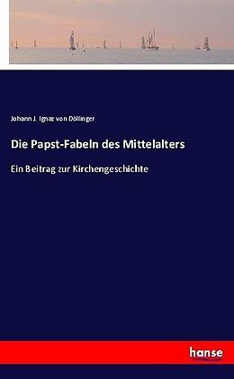 Cover: https://exlibris.azureedge.net/covers/9783/7433/4021/3/9783743340213xl.jpg