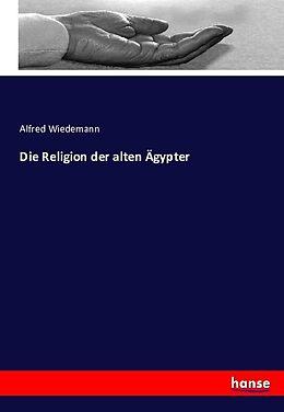 Cover: https://exlibris.azureedge.net/covers/9783/7433/4563/8/9783743345638xl.jpg