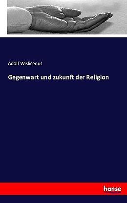 Cover: https://exlibris.azureedge.net/covers/9783/7433/4635/2/9783743346352xl.jpg