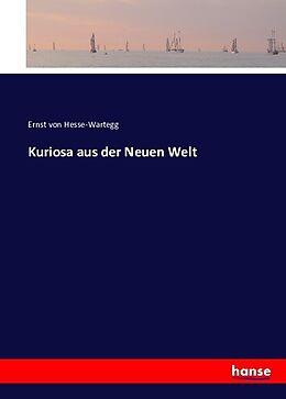 Cover: https://exlibris.azureedge.net/covers/9783/7433/4650/5/9783743346505xl.jpg