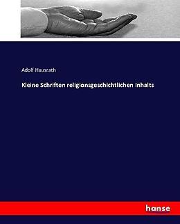 Cover: https://exlibris.azureedge.net/covers/9783/7433/4660/4/9783743346604xl.jpg