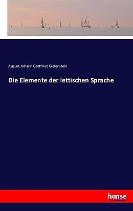 Cover: https://exlibris.azureedge.net/covers/9783/7433/4666/6/9783743346666xl.jpg
