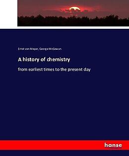 Cover: https://exlibris.azureedge.net/covers/9783/7433/4830/1/9783743348301xl.jpg