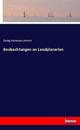 Cover: https://exlibris.azureedge.net/covers/9783/7433/4844/8/9783743348448xl.jpg