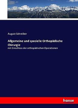 Cover: https://exlibris.azureedge.net/covers/9783/7433/4853/0/9783743348530xl.jpg