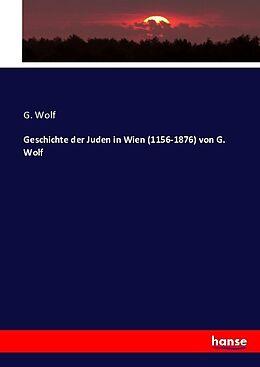 Cover: https://exlibris.azureedge.net/covers/9783/7433/5006/9/9783743350069xl.jpg