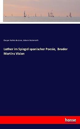 Cover: https://exlibris.azureedge.net/covers/9783/7433/5028/1/9783743350281xl.jpg