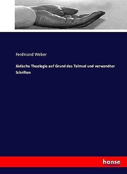 Cover: https://exlibris.azureedge.net/covers/9783/7433/5166/0/9783743351660xl.jpg