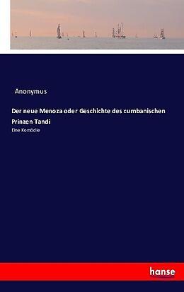 Cover: https://exlibris.azureedge.net/covers/9783/7433/5197/4/9783743351974xl.jpg