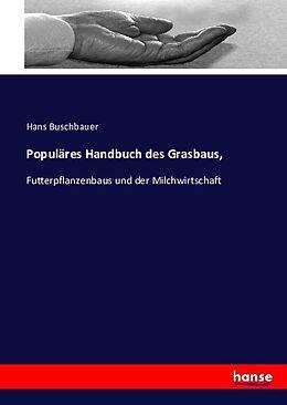 Cover: https://exlibris.azureedge.net/covers/9783/7433/5211/7/9783743352117xl.jpg