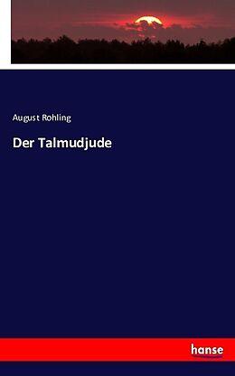 Cover: https://exlibris.azureedge.net/covers/9783/7433/5239/1/9783743352391xl.jpg