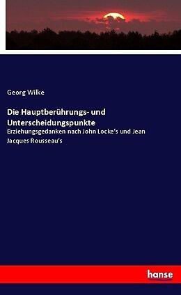 Cover: https://exlibris.azureedge.net/covers/9783/7433/5245/2/9783743352452xl.jpg
