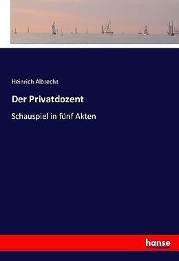 Cover: https://exlibris.azureedge.net/covers/9783/7433/5325/1/9783743353251xl.jpg