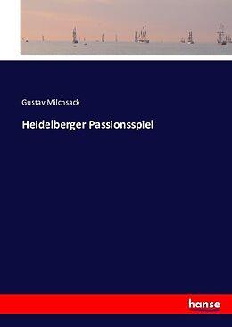 Cover: https://exlibris.azureedge.net/covers/9783/7433/5330/5/9783743353305xl.jpg