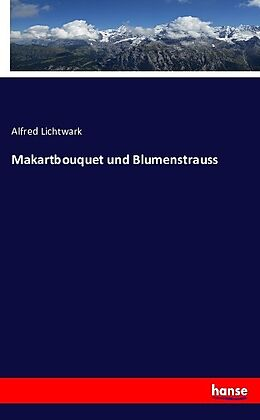 Cover: https://exlibris.azureedge.net/covers/9783/7433/5341/1/9783743353411xl.jpg