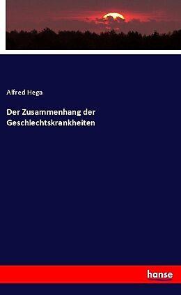 Cover: https://exlibris.azureedge.net/covers/9783/7433/5393/0/9783743353930xl.jpg