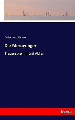 Cover: https://exlibris.azureedge.net/covers/9783/7433/5427/2/9783743354272xl.jpg