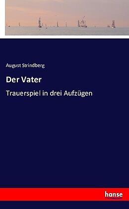 Cover: https://exlibris.azureedge.net/covers/9783/7433/5470/8/9783743354708xl.jpg