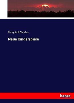 Cover: https://exlibris.azureedge.net/covers/9783/7433/5472/2/9783743354722xl.jpg