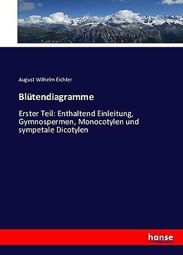Cover: https://exlibris.azureedge.net/covers/9783/7433/5552/1/9783743355521xl.jpg
