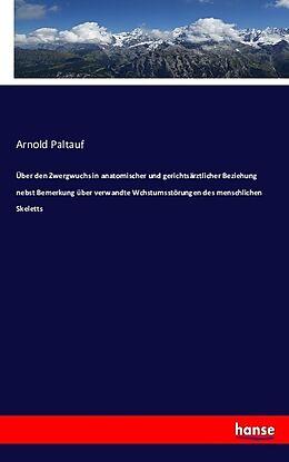 Cover: https://exlibris.azureedge.net/covers/9783/7433/5569/9/9783743355699xl.jpg