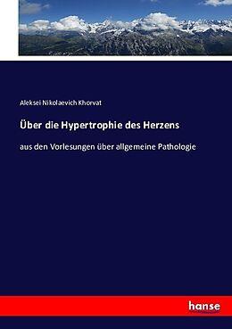 Cover: https://exlibris.azureedge.net/covers/9783/7433/5667/2/9783743356672xl.jpg