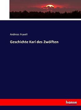 Cover: https://exlibris.azureedge.net/covers/9783/7433/5776/1/9783743357761xl.jpg