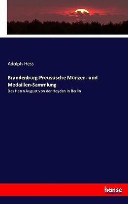 Cover: https://exlibris.azureedge.net/covers/9783/7433/5828/7/9783743358287xl.jpg
