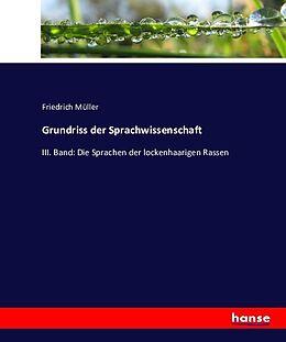 Cover: https://exlibris.azureedge.net/covers/9783/7433/5883/6/9783743358836xl.jpg