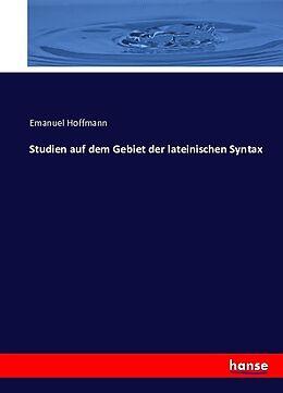 Cover: https://exlibris.azureedge.net/covers/9783/7433/5890/4/9783743358904xl.jpg