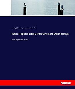 Cover: https://exlibris.azureedge.net/covers/9783/7433/5894/2/9783743358942xl.jpg