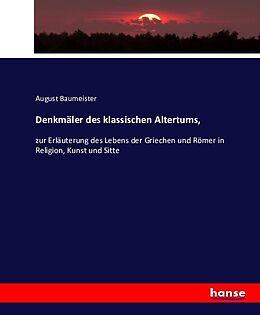 Cover: https://exlibris.azureedge.net/covers/9783/7433/5898/0/9783743358980xl.jpg