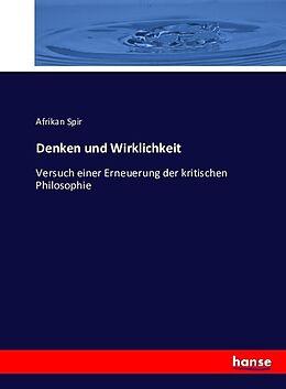 Cover: https://exlibris.azureedge.net/covers/9783/7433/5931/4/9783743359314xl.jpg
