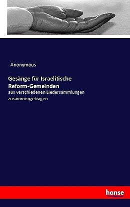 Cover: https://exlibris.azureedge.net/covers/9783/7433/5976/5/9783743359765xl.jpg
