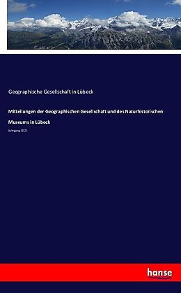 Cover: https://exlibris.azureedge.net/covers/9783/7433/6000/6/9783743360006xl.jpg
