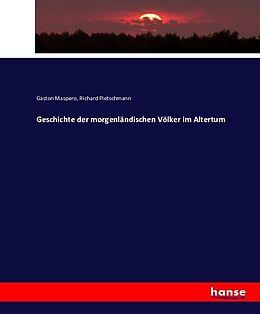 Cover: https://exlibris.azureedge.net/covers/9783/7433/6064/8/9783743360648xl.jpg